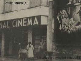 CINE IMPERIAL