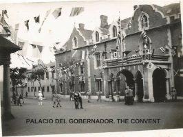 PALACIO DEL GOBERNADOR 1